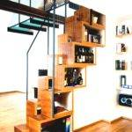 Modern House Design Small Spaces