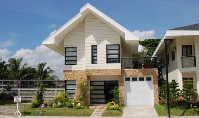 Modern House Designs Cool Hivewallpaper