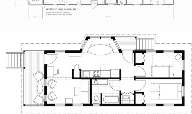 Modern House Floor Plans Check Out Build Your