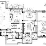 Modern House Floor Plans Guide Read Latest Top