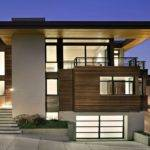 Modern House Minimalist Finest Architectures Home Design