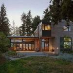 Modern House Plans Interior Designs Small