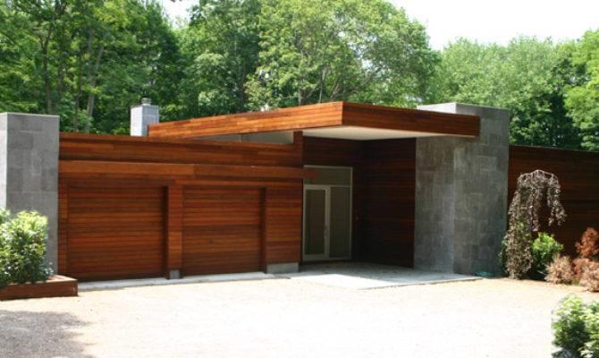 Modern House Plans Professional Builder