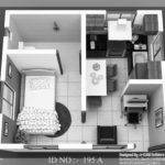 Modern House Plans Sale Small Under