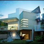 Modern House Views