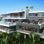 Modern Houses Design Floor Plans Best Home Ideas