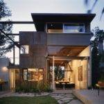 Modern Industrial Home Designs Top