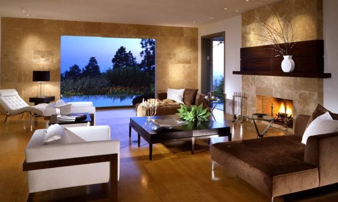 Modern Interior Design House Designs Interiors Decor Products