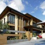 Modern Japanese House Design Filinvest Brgy Batasan