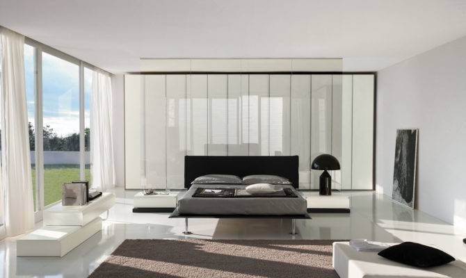 Modern Look Can Adapt Furnishing Needs Your Home