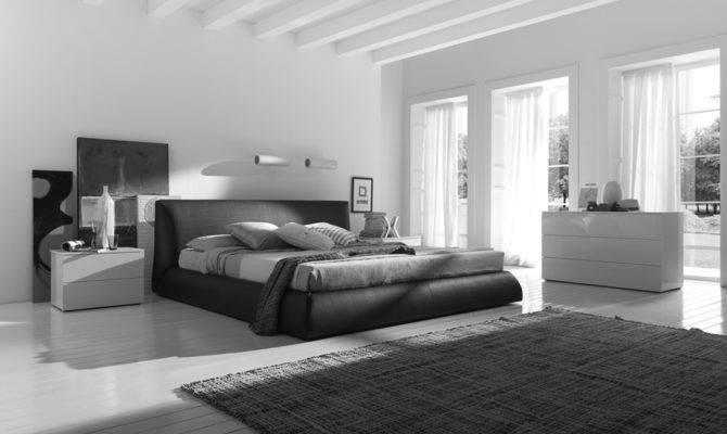 Modern Luxury Bedroom Designs Wells