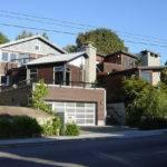 Modern Pacific Northwest Homes Flickr Sharing