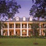 Modern Plantation Style House Plans Beautiful
