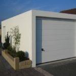 Modern Prefab Garage Jpeg Great