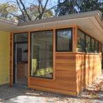Modern Ranch Home Designs Decor Qarmazi