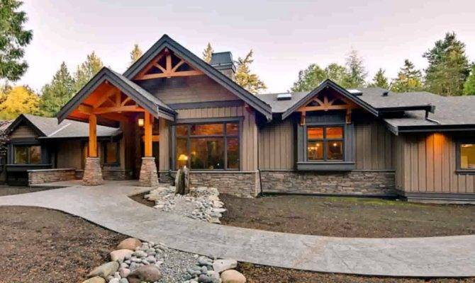 Modern Ranch Style House Designs Youtube