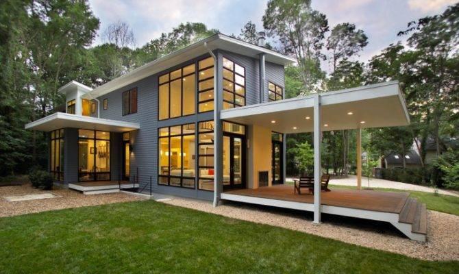 Modern Roof Designs Ideas Design Trends Premium