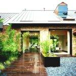 Modern Simple Home Designs Design Ideas Inspiration