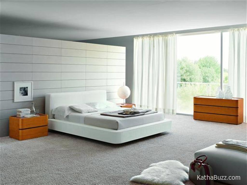 Modern Simple Home Designs Master Bedroom Kathabuzz Home Plans Blueprints 70659
