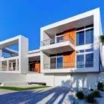 Modern Single Houses Beautiful Homes Youtube