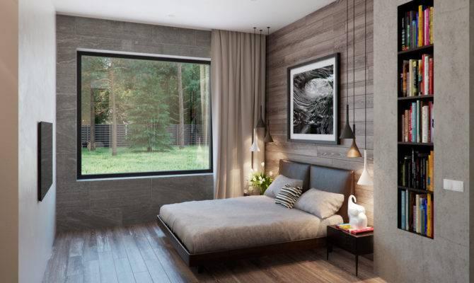 Modern Small Bedroom Ideas Womenmisbehavin