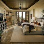 Modern Spanish Traditional Interior Design Ownby Digsdigs