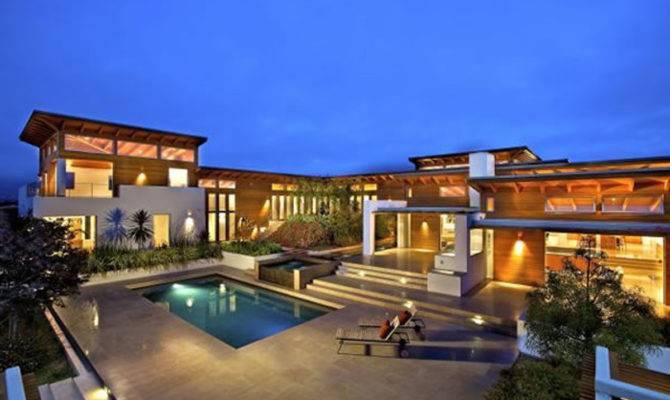Modern Top Hill House Designs One Total Snapshots Lavish