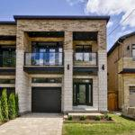 Modern Townhouse Elevation Designs Mexzhouse