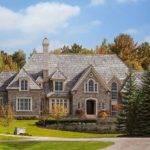 Modern Tudor House Style Homes Save