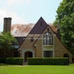 Modern Tudor House Style Homes