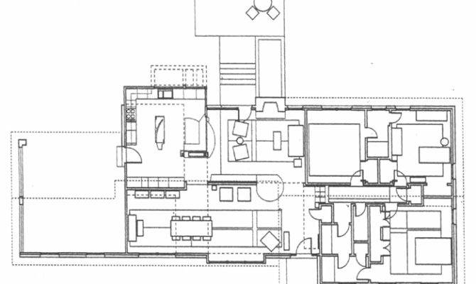 Modest House Plans Home Plan Collections