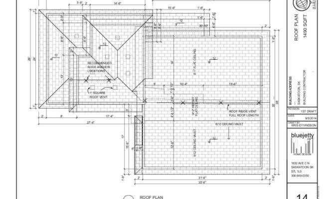 Modified Level Floor Plans Easy