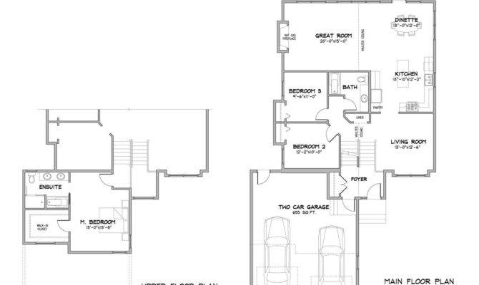 Modified Level Home Plans Lovely Best Cure