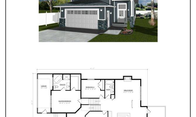 Modified Level Plans Dmd Home