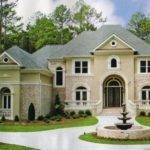 Modifying Luxury House Plans Boost Their Value