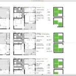 Modular Garage Apartment Floor Plans Via Blogspot