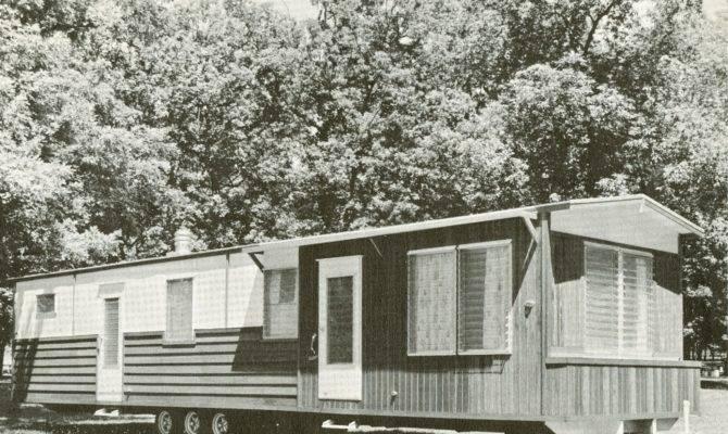 Modular Home Builder Need Housing