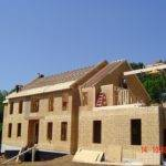 Modular Home Building Luxury Builders Quality