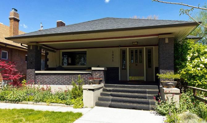Modular Home Craftsman Bungalow Homes