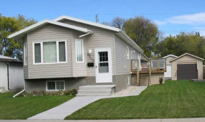 Modular Home Grandeur Homes