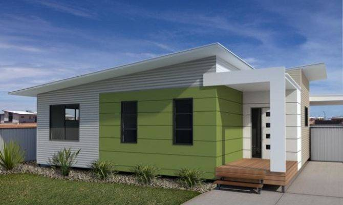 Modular Home Homes Master Bedrooms