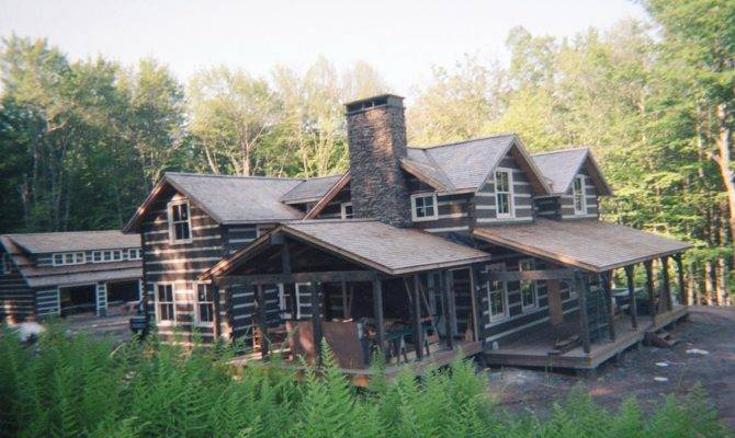 Modular Home Homes Nashville Tennessee