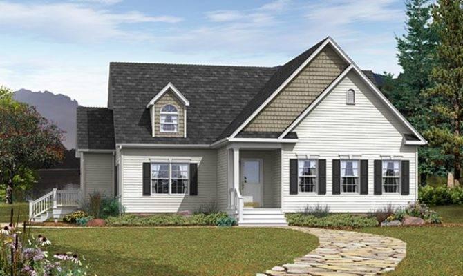 Modular Home Homes Nashville