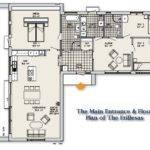 Modular Home Sips Homes