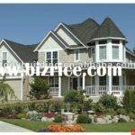 Modular Home Victorian Homes Plans