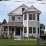 Modular Home Victorian Homes