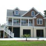 Modular Homes Front Porches