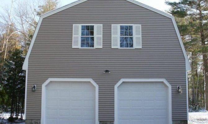 Modular Homes Garages Gbi Avis Projects