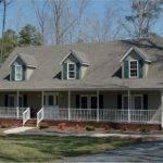 Modular Homes Greensboro Selectmodular