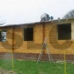 Modular Log Homes Related Keywords Suggestions